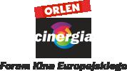 22 Forum Kina Europejskiego Cinergia